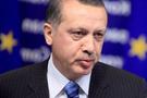 Erdoğandan kuru sıkı yanıt
