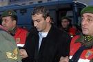 Yener Yermeze mahkemeden ret