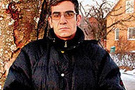 PKK itirafcısı Aygan zorda
