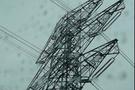 Başkentte elektirik kesintisi