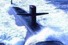 Nükleer denizaltılar çarpıştı mı?