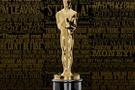 Oscar için büyük yarış başladı