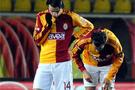 Mehmet Topaldan kötü haber