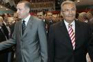 Erdoğan Baykalı üçe katladı