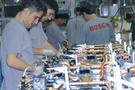 Bosch tasarrufa yöneldi satışlar patladı