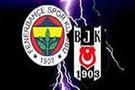 Beşiktaş Fenerin hangi futbolcusunu ayarttı?