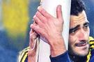 Fenerbahçe Bursada timsah avında