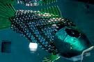 Robot balıklar sayesinde deniz kirliliği önlenecek