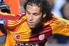Galatasarayda kimler yok?