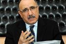 Bakan Atalay için soru önergesi