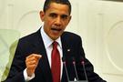 Obama Türkiyenin gönlünü okşadı