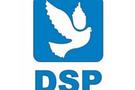 DSPde istifa depremi