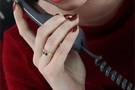 Telefon faturanız küçülsün
