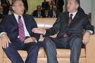 Baykal ve Erdoğan şaşırttı