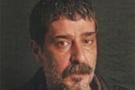Tiyatrocu Tarcansilahla intihar etti