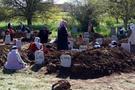 Bilge Köy katliamına, valilik açıklaması