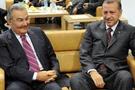Baykal yine Erdoğanı kızdıracak
