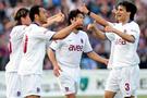 Trabzonspor zirveye Özeniyor