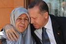 Erdoğan annesi için mevlit okutuyor