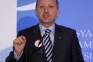 Erdoğandan ABye sert fırça