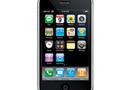 Çinli iPhoneun orjinalini alacak