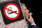 Sigara ihbar hattına acayip itiraf!