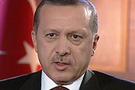 Erdoğandan Cem G.açıklaması