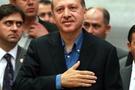 Erdoğanın programları iptal