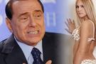 Berlusconininseks muhabbeti