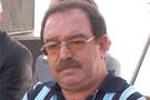 BDP'nin resti Dicle'yi vekil yaptı