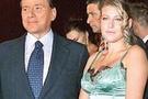 Bay Silvioya Halis Ağa şoku