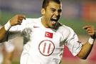 Galatasaray Özgürcanı kiraladı