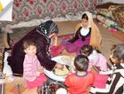 Türk İş Mart ayı açlık sınırını açıkladı!