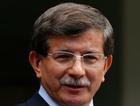 Davutoğlu'ndan Ankara'da kritik toplantı