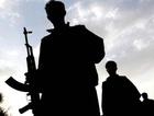 Adıyaman ve Hakkari'de 4 PKK'lı öldürüldü