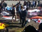 Patlamada HDP'li yönetici de hayatını kaybetti!