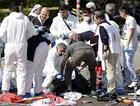 Başsavcı'dan Ankara'da ölü sayısı için şok açıklama!