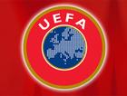 UEFA'dan Galatasaray'a acı cevap!