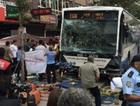 Ankara saldırısı Türkiye'yi ayağa kaldırdı