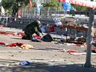 Türkiye'nin en kanlı terör saldırıları