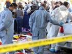 Ankara patlama sonrası 3 kritik soru