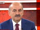 Demirtaş'ın 128 iddiasına sert yanıt
