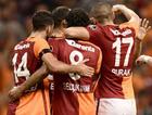 Galatasaray-Benfica maçı biletleri satışa çıkıyor