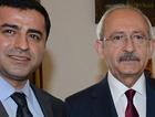 HDP'den Kılıçdaroğlu'nun randevu talebine yanıt!