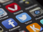 Facebook ve Twitter neden yavaşladı?
