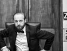 ABD'nin ünlü dizisinde Türk oyuncu yer aldı