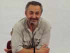 Mehmet Aslantuğ: İtiraf ediyorum yanılmışım