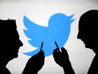Twitter'dan Ankara patlaması skandalı!
