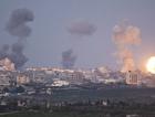 Suriye'de Rusya Büyülelçiliği'ne saldırı!
