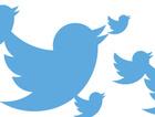 Türkiye'nin talebini twitter reddetti!